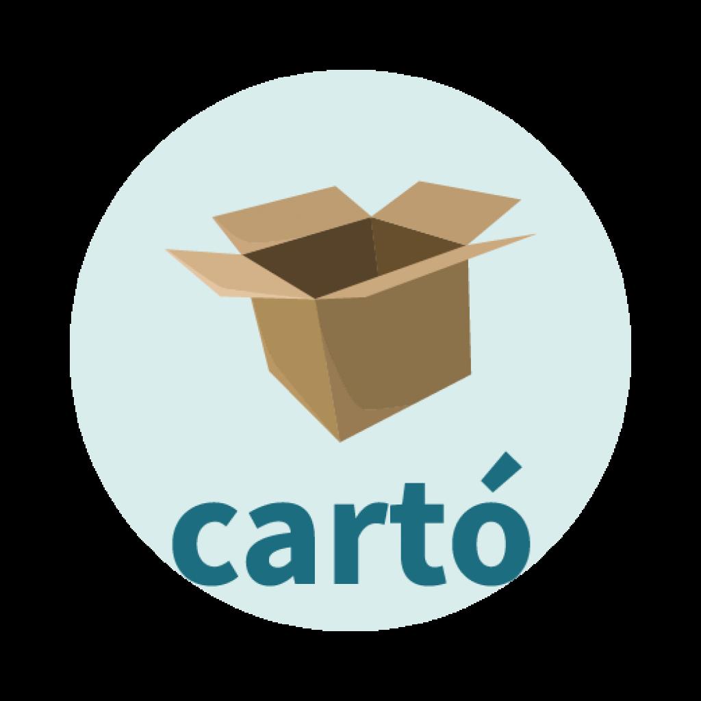cart_tallerreciclaje_portalciudadano_250x250_val_webs_fobesafovasa