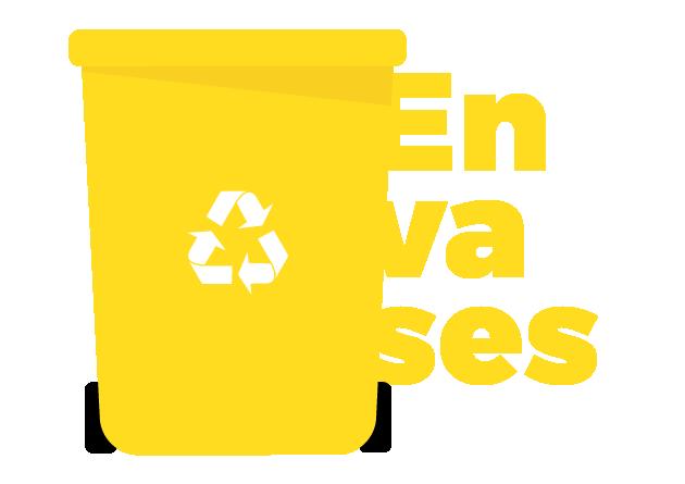 envases_reciclaje_portalciudadano_302x213_cas_webs_fobesafovasa
