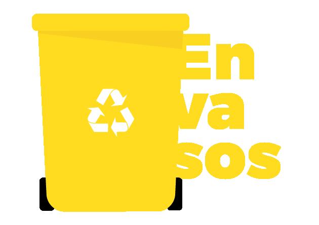 envasos_reciclaje_portalciudadano_302x213_val_webs_fobesafovasa