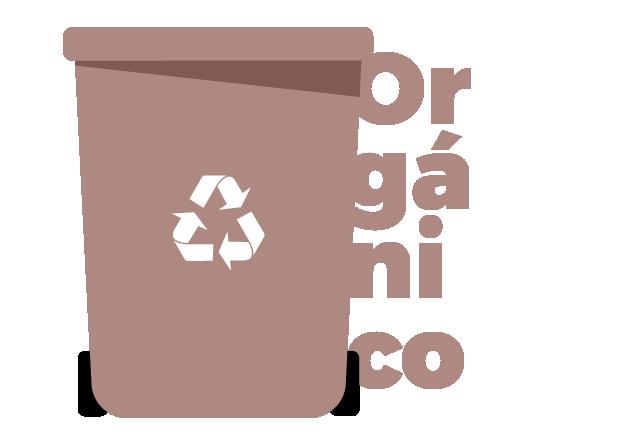 organico_reciclaje_portalciudadano_302x213_cas_webs_fobesafovasa