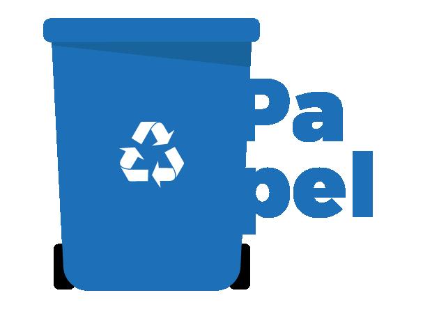 papel_reciclaje_portalciudadano_302x213_cas_webs_fobesafovasa