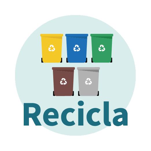 recicla_tuhuellaecologica_portalciudadano_250x250_val_webs_fobesafovasa