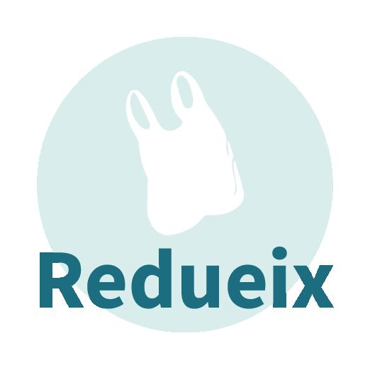 reduix_tuhuellaecologica_portalciudadano_250x250_val_webs_fobesafovasa