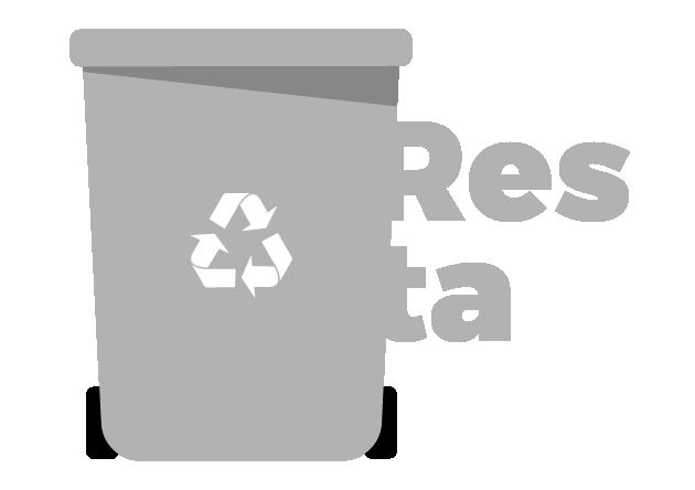 resta_reciclaje_portalciudadano_302x213_val_webs_fobesafovasa