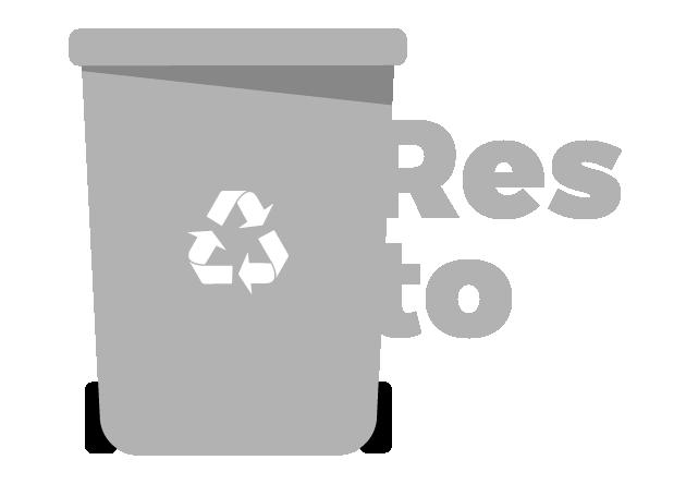 resto_reciclaje_portalciudadano_302x213_cas_webs_fobesafovasa