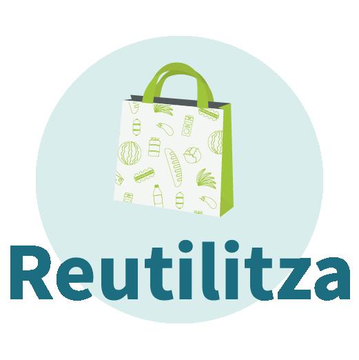 reutilitza_tuhuellaecologica_portalciudadano_250x250_val_webs_fobesafovasa