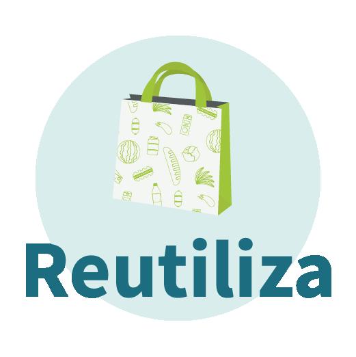 reutiliza_tuhuellaecologica_portalciudadano_250x250_cas_webs_fobesafovasa
