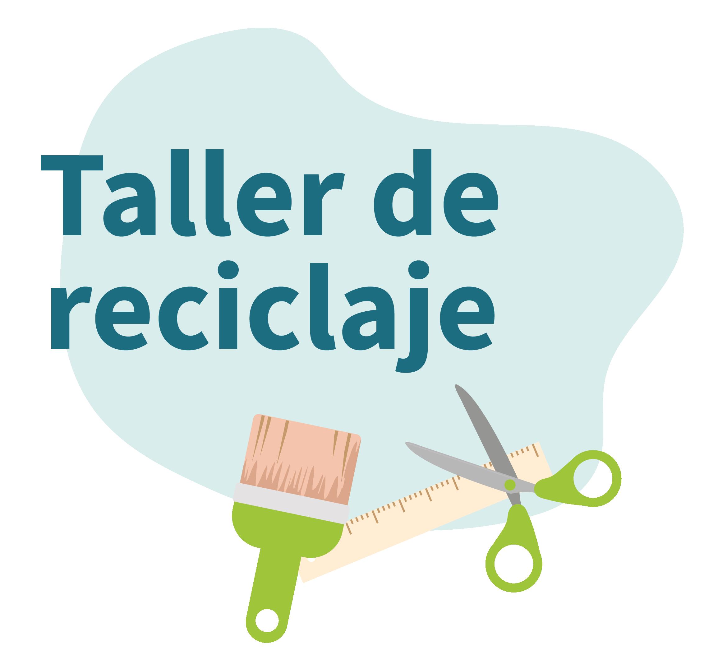 taller_tallerreciclaje_portalciudadano_1122x1018_cas_webs_fobesafovasa-09