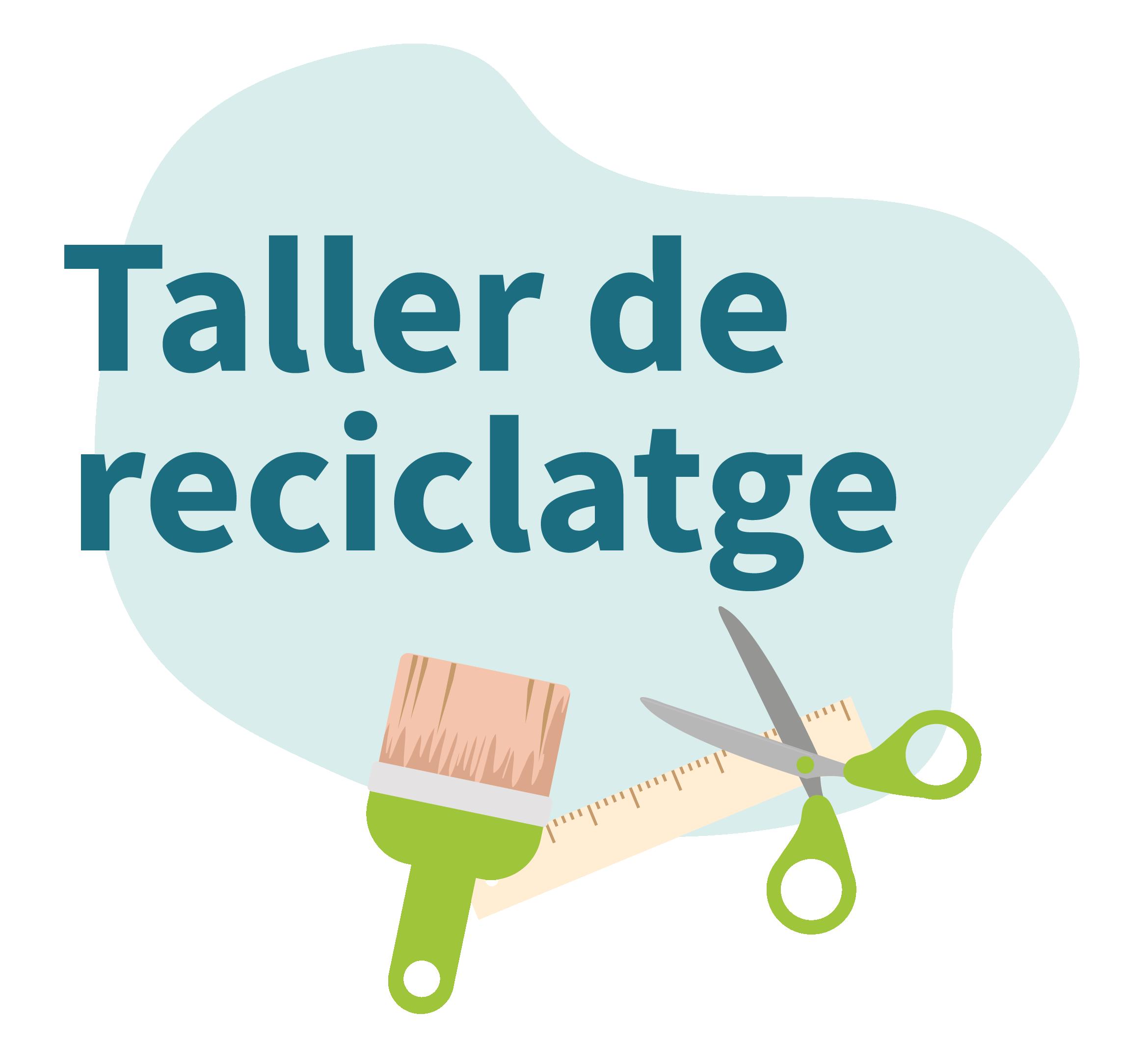 taller_tallerreciclaje_portalciudadano_1122x1018_val_webs_fobesafovasa