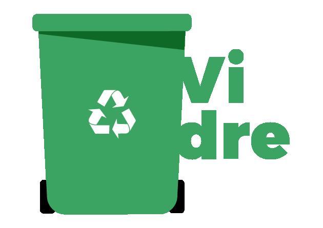 vidre_reciclaje_portalciudadano_302x213_val_webs_fobesafovasa