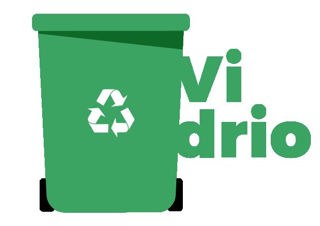 vidrio_reciclaje_portalciudadano_302x213_cas_webs_fobesafovasa