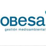 FOBESA participa en las I Jornadas de Empleo y Salud Mental, organizadas por el Departamento de Salud del Hospital de Elda