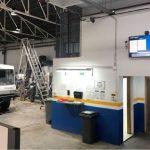 FOBESA y FOVASA crean una herramienta digital para tramitar los partes de reparación de vehículos