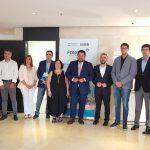 FOBESA y el periódico Levante-EMV analizan los desafíos municipales en la gestión medioambiental