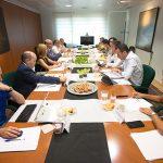 FOBESA y el diario Información analizan el reto de la gestión de residuos en un desayuno informativo