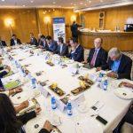 FOBESA participa en un encuentro sobre el reto de la economía circular
