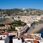 FOBESA consolida su presencia en Peñíscola con la adjudicación del contrato de jardinería de la ciudad