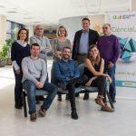 La UJI y FOBESA impulsan proyectos de investigación en materia de residuos domésticos