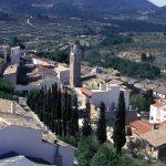 FOBESA continúa su expansión en Alicante con un nuevo contrato en Torremanzanas