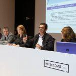 El Observatorio de Cambio Climático FOBESA-UJI promueve un diálogo ciudadano sobre la calidad del aire enCastellón