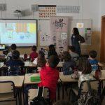 FOBESA y FOVASA reafirman su compromiso con la educación y el medioambiente