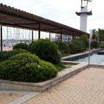 FOBESA asume el servicio de jardinería de PortCastelló